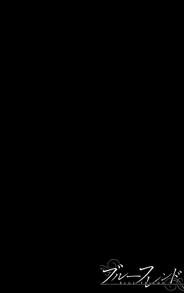 image 53
